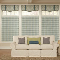 Draperies Denver And Valances Denver By Cloud 9 Designs