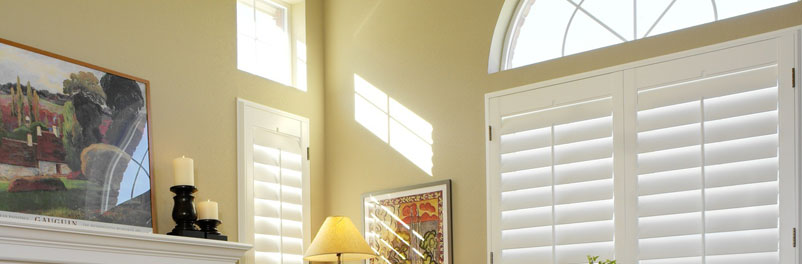 Blinds Denver And Window Treatments Denver By Cloud 9 Designs